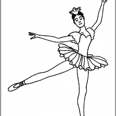 balletdancer