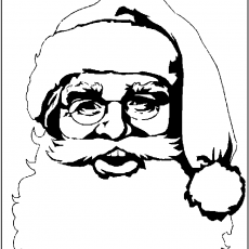 santa-with-spectacles